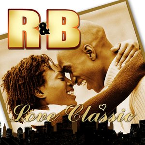 Image for 'Best of R&B Love Songs'