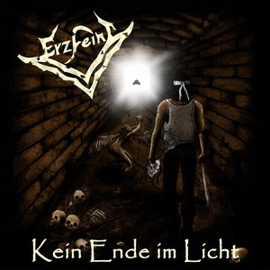 Image for 'Kein Ende im Licht'