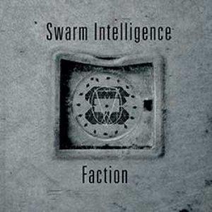 Immagine per 'Faction'