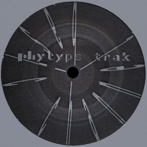 Image for 'Phylyps Trak'