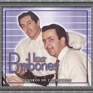 Imagen de 'Tesoros De Coleccion - Los Bribones'