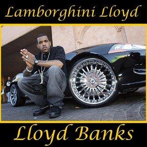 Immagine per 'Lamborghini Lloyd'