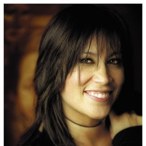 Image for 'Kate Ceberano'