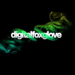 Image for 'digitalfoxglove'