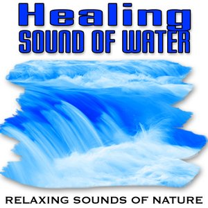 Imagen de 'Natural Healing Properties of Tranquil Flowing Water'