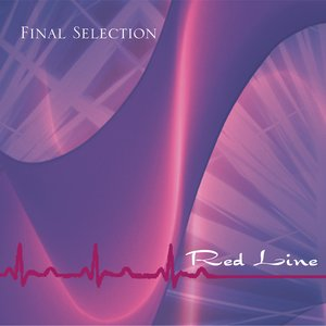 Image for 'red line single'