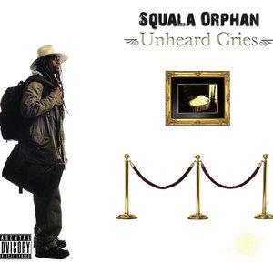 Image for 'Children of War (Feat. Business Men, Mumia Abu Jamal)'