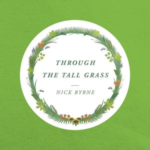 Image for 'Through The Tall Grass EP'