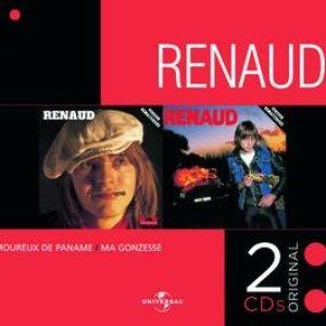 Bild für '2 CD Volume 2'