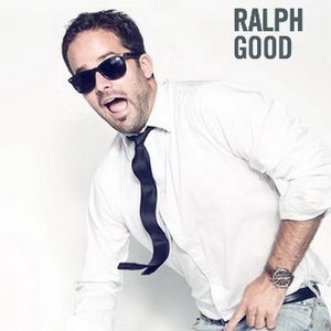Bild für 'Ralph Good'