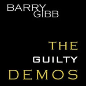 Image for 'The Guilty Demos'