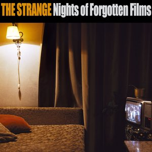 Image for 'Nights of Forgotten Films'