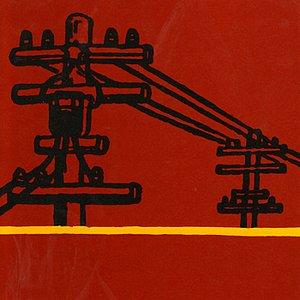 Imagen de 'Desert Strings And Drifters'