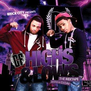 Bild för 'Highs & Lows'