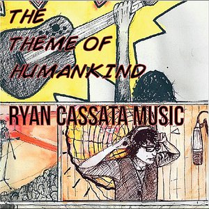 Image for 'The Theme of Humankind'