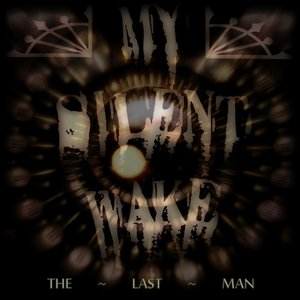 Image for 'The Last Man - EP'