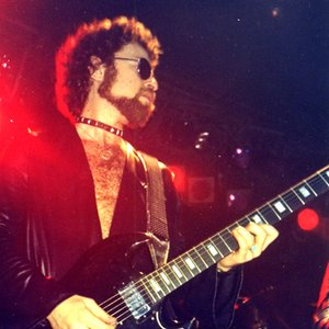 Image for 'Eric Bloom (Blue Öyster Cult)'