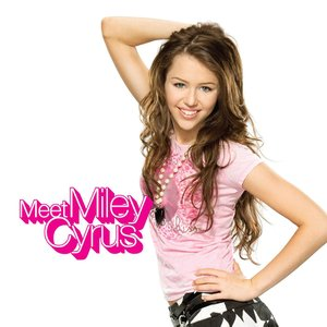 Bild för 'Hannah Montana 2 Original Soundtrack / Meet Miley Cyrus'