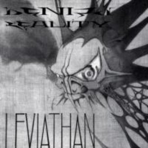 Image for 'Leviathan'