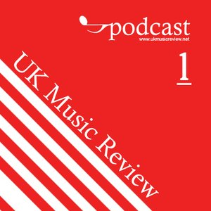 Image for 'UK Music Review (.net)'