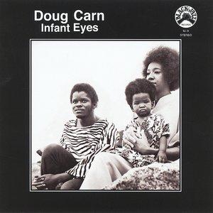 Image for 'Infant Eyes'