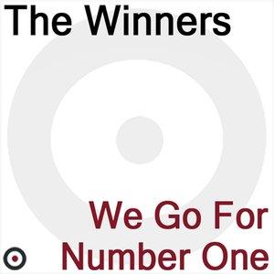 Imagem de 'We Go for Number One'