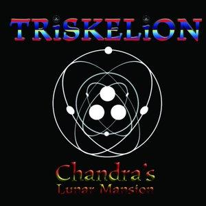 Image pour 'Chandra's Lunar Mansion'