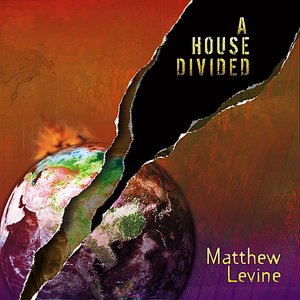 Image for 'A House Divided'