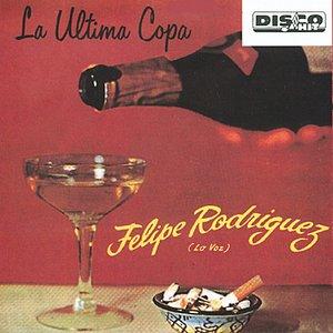 Image for 'La Ultima Copa'