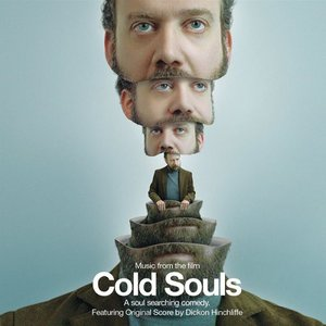 Image for 'Cold Souls'