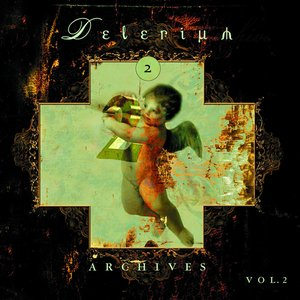 Image for 'Archives Vol. 2'