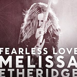 Bild för 'Fearless Love'