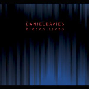 Image for 'Hidden Faces'