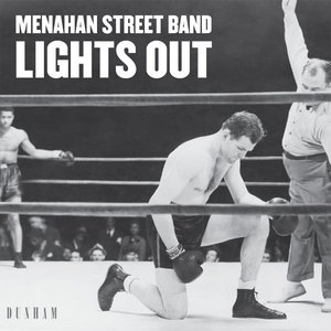 Bild für 'Lights Out / Keep Coming Back'