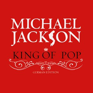 Image for 'King Of Pop (German Edition)'