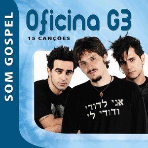 Image for 'Som Gospel - Oficina G3'