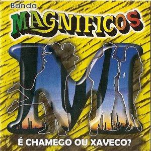 Bild für 'É Chamego Ou Chaveco'