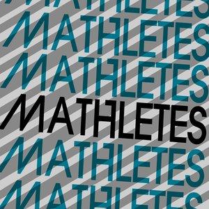 Imagem de 'Mathletes EP'