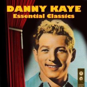 Image for 'Essential Classics'