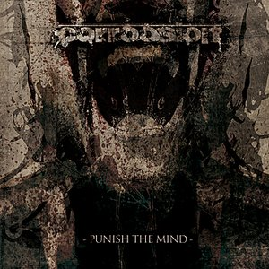 Bild für 'Punish the Mind'