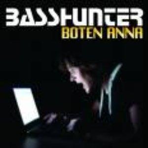 Image for 'Basshunter - Boten Anna (Silver Nikan Radio mix)'