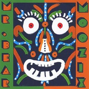 Image for 'Moozix'
