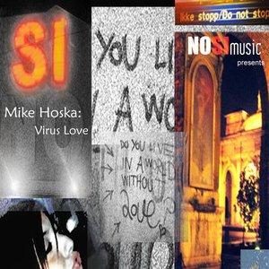 Image for 'Virus Love - EP'