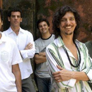 Bild för 'Pedro Luís e A Parede'