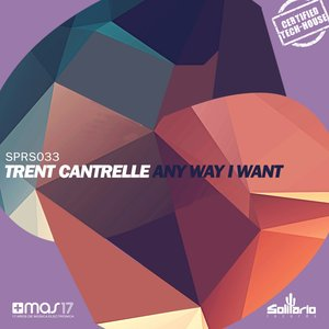 Image pour 'Any Way I Want'