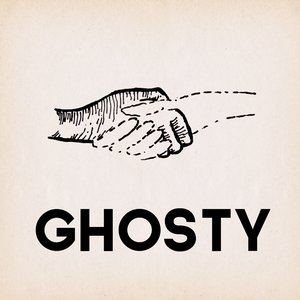 Bild für 'Ghosty'