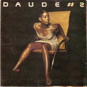 Image for 'Daúde #2'