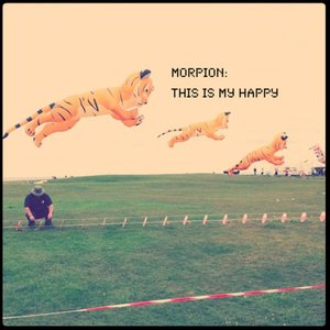 Image for 'This Is My Happy - Single'