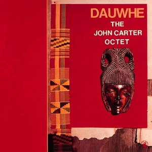 Image for 'Dauwhe'
