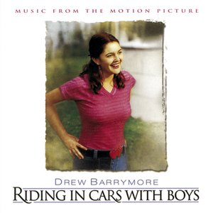 Image for 'Riding In Cars With Boys - Music From The Motion Picture'